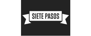 <span>Siete Pasos Wines</span>
