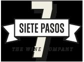 Siete Pasos Wines
